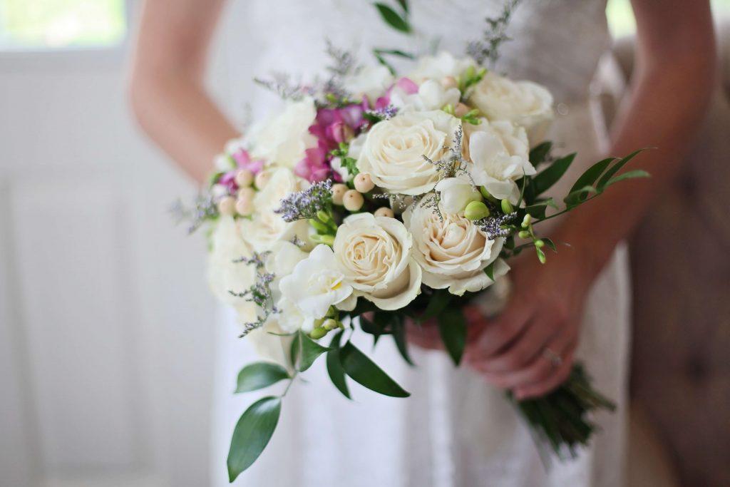wedding photography bouquet