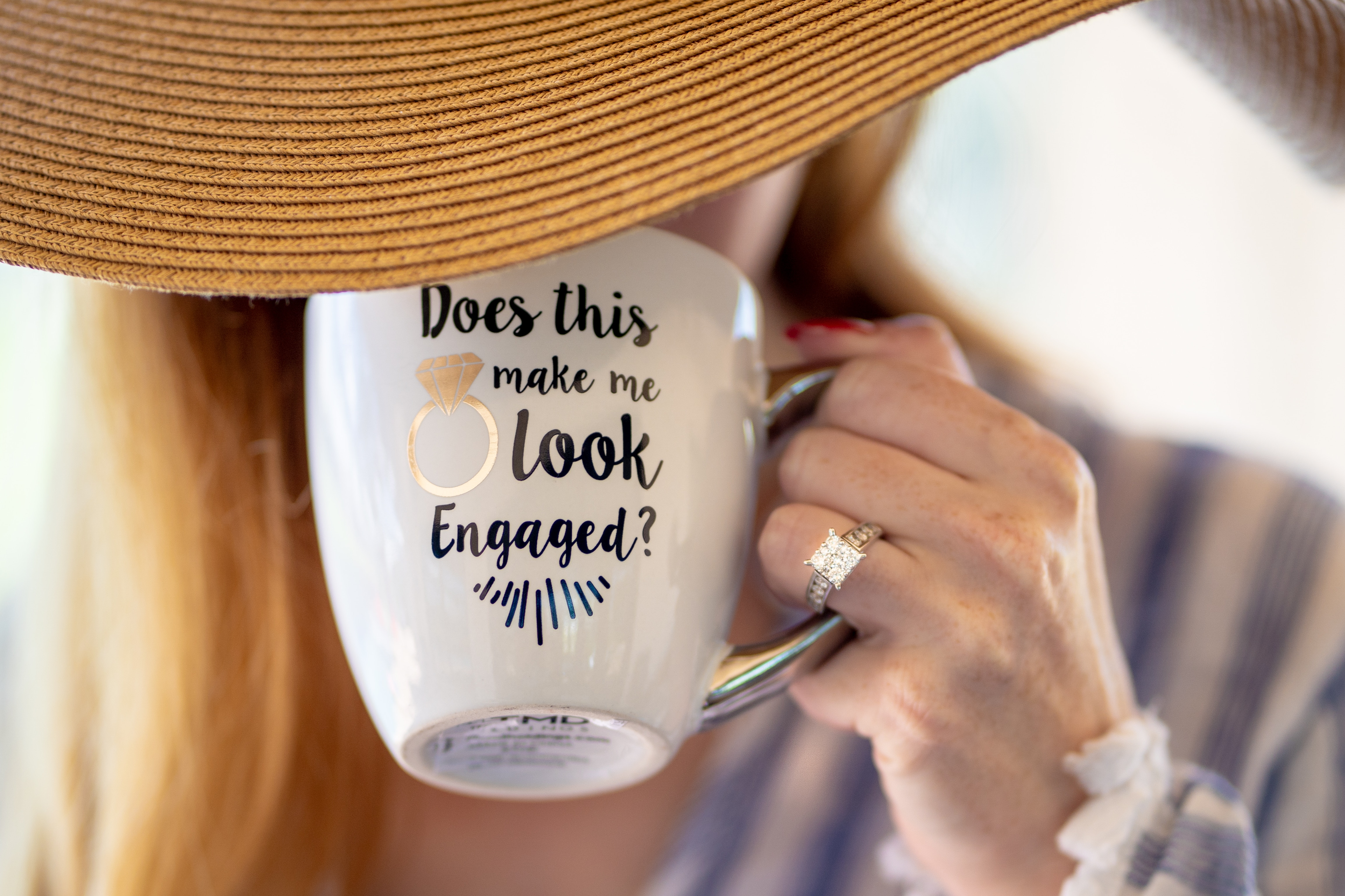 How Much to Spend on an Engagement Ring - Wedding Booker